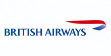 British Airways' Virtual Press Office is Live!
